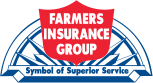 Farmer Insurance Group